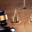 Pravni nasvet: Kakšen je davek, če nekaj podedujemo ali dobimo?