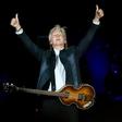 Išče se bas kitara Paula McCartneyja