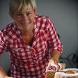 Špela Vodovc (avtorica knjige Cook Eat Slovenia): Po svetu bodo dišale slovenske jedi