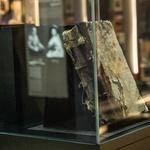 V Postojnski jami dočakali 39-milijontega obiskovalca! (foto: Postojnska jama, d.d., arhiv)