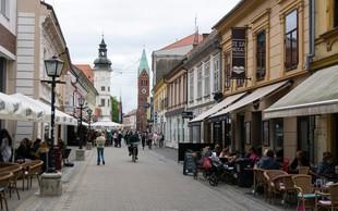 V dobrodelnem Mariboru bo 'Nemogoče' postala le beseda!