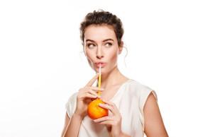 Novi Eucerin® Hyaluron-Filler Vitamin C Booster