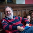 Uvodna predstava nove sezone v HNK bo premiera Žižkove Antigone