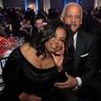 Oprah Winfrey prvič razkrila, zakaj nikoli ni stopila pred oltar