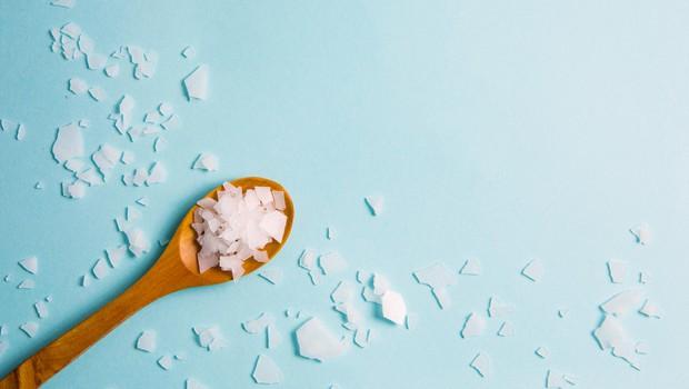 Magnezij: Katerega izbrati? (foto: Shutterstock)