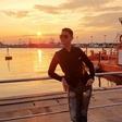 Damjan Murko se z družino rad razvaja v najboljših hotelih