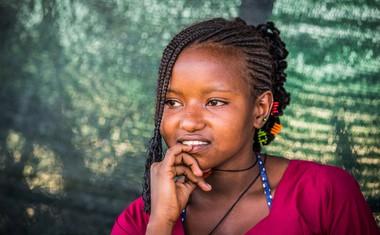 Na svetu je 765 milijonov otroških ženinov in nevest