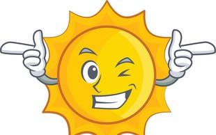Dobrodelni koncert Dan za rock v okviru akcije Pomežik soncu namenjen letovanju otrok