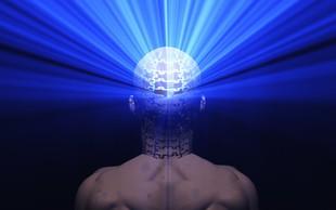 7 načinov, kako skuša duša vzpostaviti stik z nami