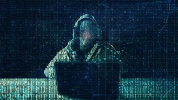 NLB svari pred poskusi prevare z lažnimi e-sporočili (foto: profimedia)