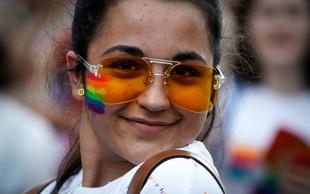 Nemčija o popolni prepovedi 'terapij' za spreobrnitev homoseksualcev