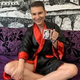 Damjan Murko: Da si me slučajno nihče ne drzne pred deseto uro zjutraj zbuditi, razen če ...