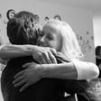 Jan Plestenjak razveselil oboževalko in poskrbel za solze sreče!