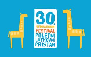 Mednarodni lutkovni festival z naaajdaljšo tradicijo
