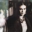 V Mehiki odkrili, kako je bil slišati glas Fride Kahlo!