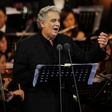 Plácido Domingo kmalu znova v Sloveniji?