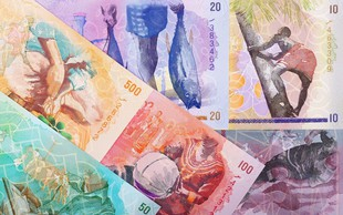 6 koristnih in praktičnih nasvetov za plačevanje v tujini