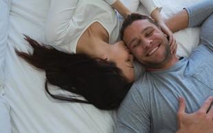 11 kratkih zgodb o ljubezenskih odnosih, v katerih ni ljubezni!