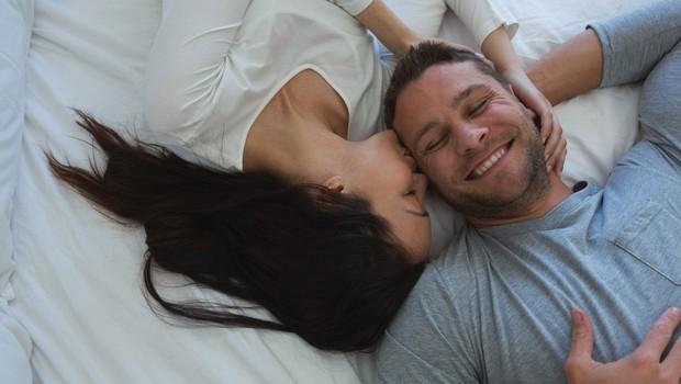 11 kratkih zgodb o ljubezenskih odnosih, v katerih ni ljubezni! (foto: profimedia)