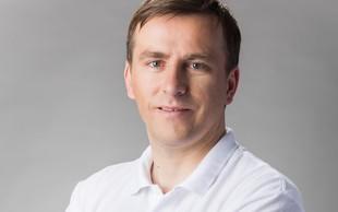 Dr. Boris Onišak: Cilji estetske kirurgije je narediti pacienta srečnejšega!