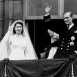 Zanimiva življenjska pot britanskega princa Philipa: Rad ima črni humor!