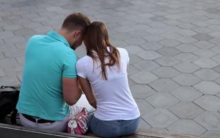 10 znamenj, da moški le osvaja in 10 znamenj, da razmišlja o resni zvezi