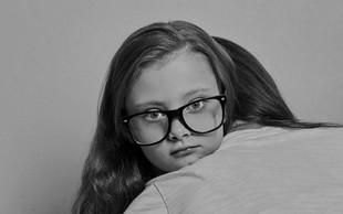 Tinkara Filač: Čustva – se pogovorite ali skrijete?