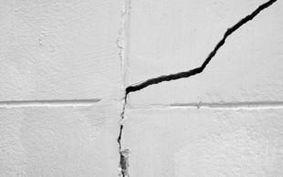 Mejno območje med Panamo in Kostariko stresel močan potres