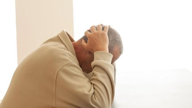 Zvezdniki o svojem duševnem zdravju, da bi pripomogli k odpravljanju stigme (foto: profimedia)