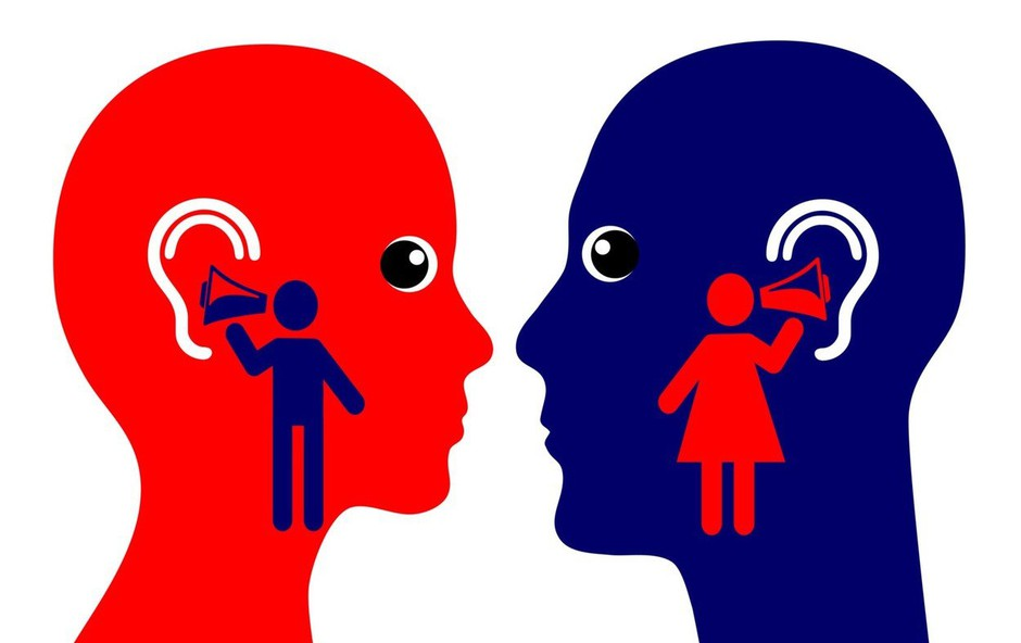 Si želite, da bi nekdo prisluhnil vašemu nerganju? Na Japonskem vas bo to stalo 9 dolarjev! (foto: Profimedia)