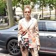 Gigi Hadid: Mama jo je silila k dietam