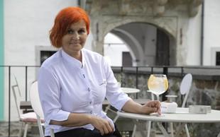 Najboljša barmanka na svetu Draga Kepeš o koktajlih in stereotipih o barmanih