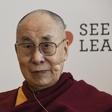Dalajlama se je opravičil za svojo šovinistično izjavo
