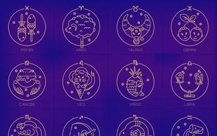 Horoskopska znamenja, ki se znajo vedno postaviti zase. Preverite, ali je med njimi tudi vaše!