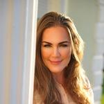 Rebeka Dremelj (foto: Foto: Tibor Golob)