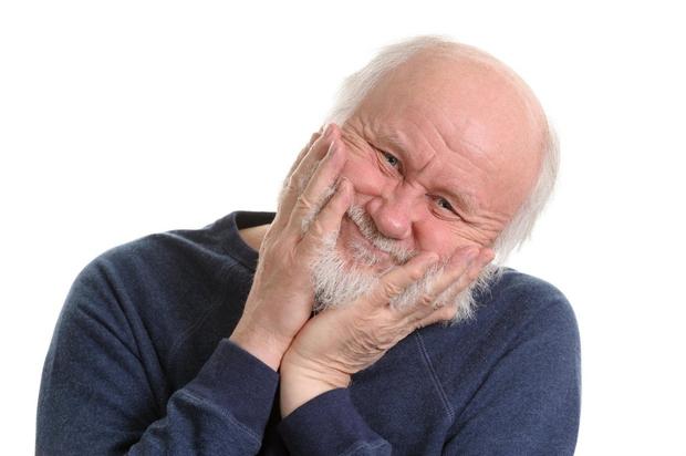 Carl Honore z dejstvi in zgledi proti starizmom: »Bolj star, bolj živ!« (foto: profimedia)