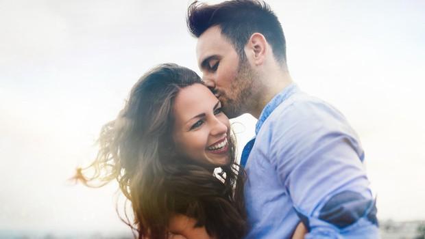 Vzroki za osamljenost žensk: Najpogosteje se zgodi, da se ženska nima rada (foto: Shutterstock)