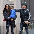 Eros Ramazzotti se ločuje od 24 let mlajše žene!