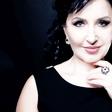 Ljubljano bosta obiskali operni zvezdi, Thomas Hampson in Elena Mosuc