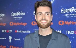 Kje bo Pesem Evrovizije 2020 bo znano 30. avgusta