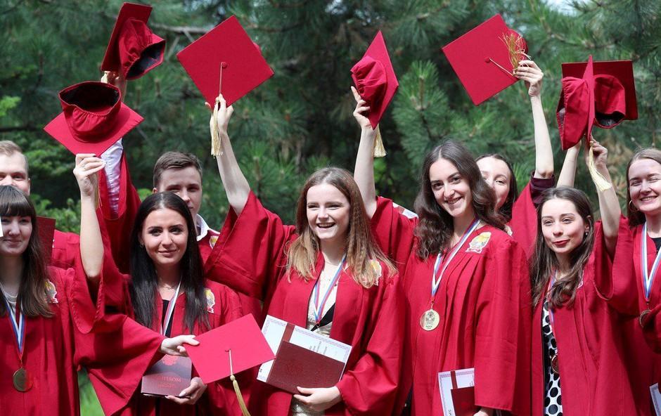 Na Hrvaškem letos najslabša generacija maturantov doslej (foto: Pro)