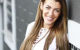 Se spomniš zmagovalke Big Brotherja Mirele Lapanović? Ne boš verjela, kaj se ji dogaja