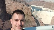 Omar Naber: Dopustu se z razlogom reče dopust