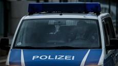 V Nemčiji neznanec napadel lokalnega politika