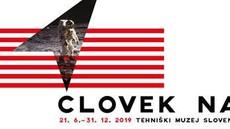 50-letnica odprave Apollo 11 v Tehniškem muzeju Slovenije