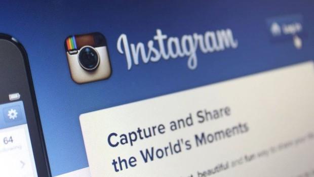 Instagram skril všečke v Sloveniji; 'spletni vplivneži' v jok in na drevo (foto: Profimedia)