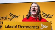 Na čelo britanskih liberalnih demokratov prvič stopila ženska!