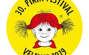 Bliža se jubilejni 30. Pikin festival