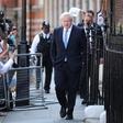Nov vodja britanskih konservativcev in skorajšnji premier postal Boris Johnson