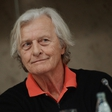 Umrl igralec Rutger Hauer, ki je igral v kultnem Iztrebljevalcu